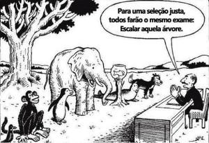 Exames1