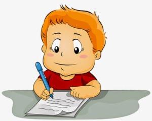 BE+cartoon+essay+DP[1]