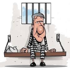 cartoon-socrates-preso[1]