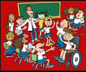 educacao+inclusiva[1]
