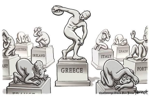 grecia-discobolo[1]