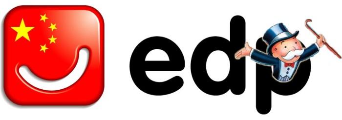 edp_private