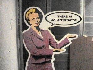 Thatcher_ThereIsNoAlternative[1]