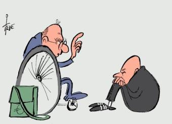varoufakis-schaeuble