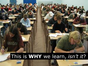 why-we-learn[1]