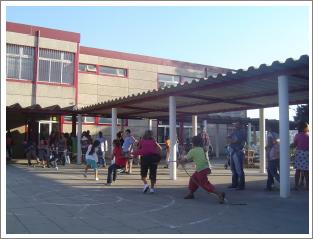 escola1[1]