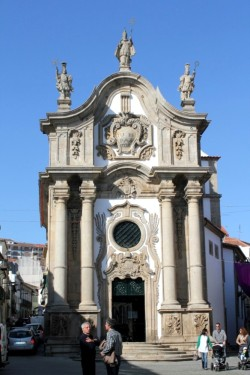 capela_nova_vila_real_gf[1]