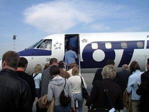 boarding_plane[1]