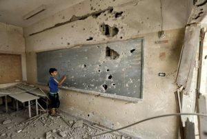 escola-gaza