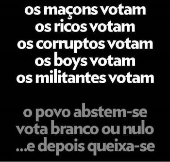 voto_em_branco_ou_nulo_ou_abstencao
