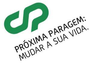 CP_Logo[1]