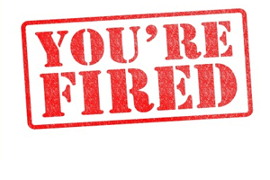 fired[1]