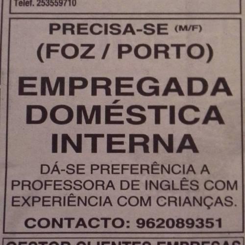 portugal-a-frente
