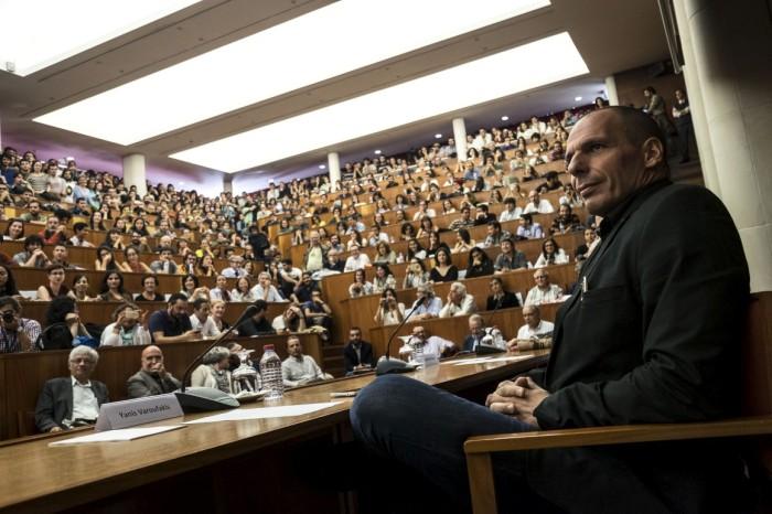 varoufakis-coimbra