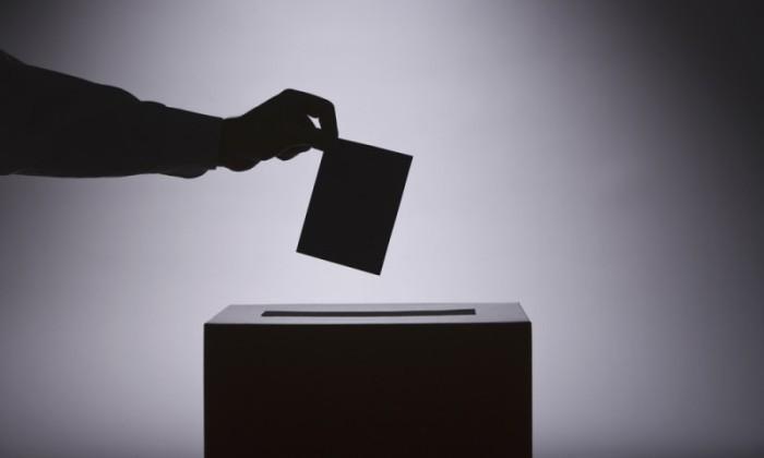 Voting[1]