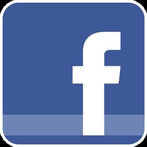 Facebook-Good[1]