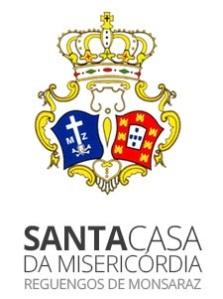 santacasa_mesiricordia_reguengos_ajuda_apoio_solidariadade_logo[1]