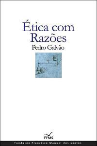 1507-1[1]