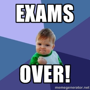 exams-over[1]