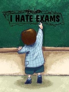 I_Hate_Exams[1]