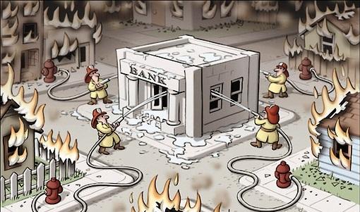 salvar-bancos