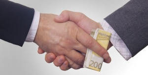 Industry_Foreign_Corruption_Handshake[1]