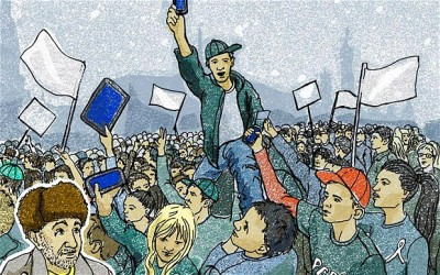 russia-protest-pic_2100455b[1]