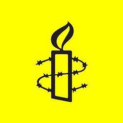 250px-AmnestyInternationalLogo[1]