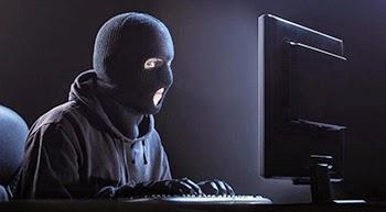 hacking[1]