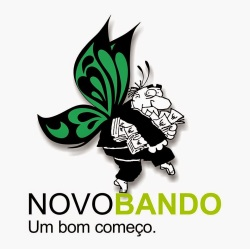 NovoBando[1].jpg