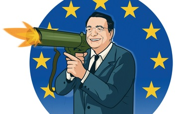 Draghi-Bazooka[1]