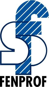 logo_FENPROF[1]
