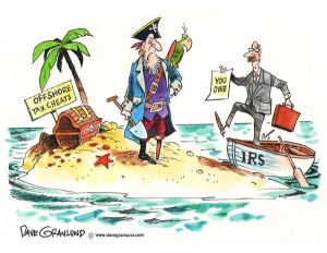color-offshore-tax-cht[1].jpg
