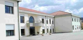 escola+nogueira[1].jpg