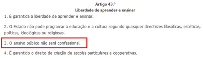 art43.PNG