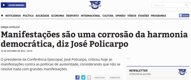 policarpo.PNG