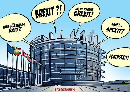 euroexit.jpg