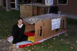 student-homeless.jpg