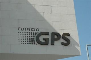 Grupo GPS compra mais uma escola