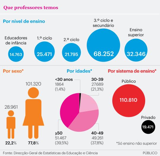 Professores[1].png