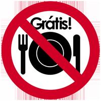 almoco_gratis.png
