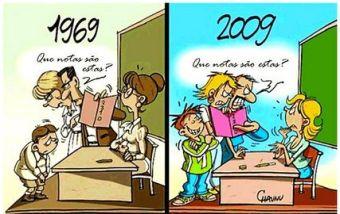 Cartoon[1]