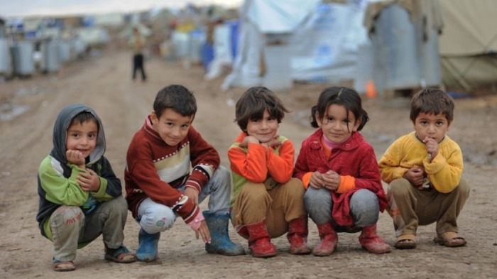calais-refugiados.jpg
