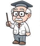 professor-idoso