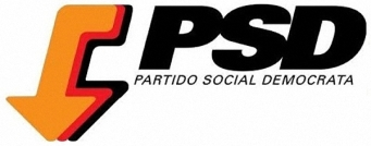 psdlogo_invertido