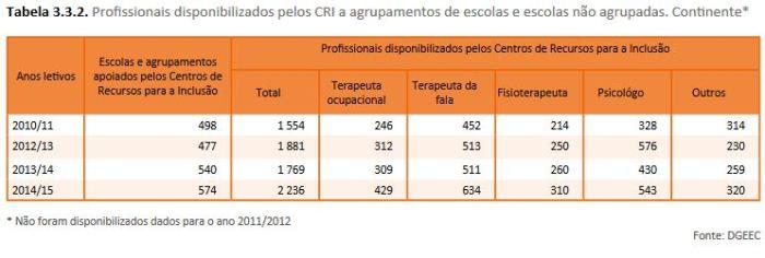tabela2.JPG