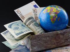 banco-mundial.JPG