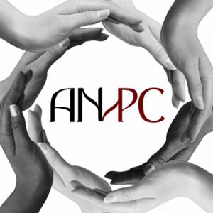 ANVPC.png