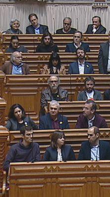 be-parlamento.JPG