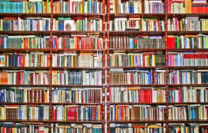 Livros-escolares.png